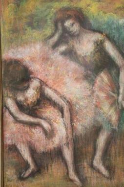 il sogno di lady florence phillips (10)