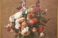 il sogno di lady florence phillips (11)