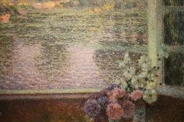 il sogno di lady florence phillips (14)