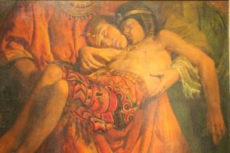 il sogno di lady florence phillips (2)