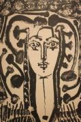 il sogno di lady florence phillips (20)