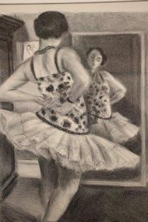 il sogno di lady florence phillips (22)