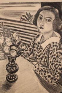 il sogno di lady florence phillips (23)