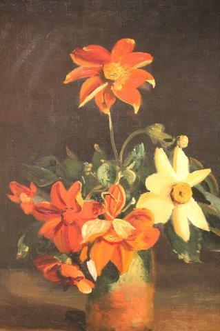 il sogno di lady florence phillips (25)