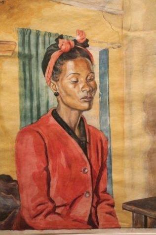 il sogno di lady florence phillips (30)
