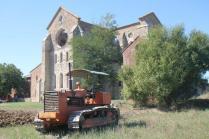 il trattore di san galgano (2)