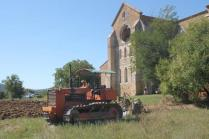 il trattore di san galgano (3)
