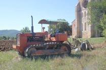 il trattore di san galgano (4)