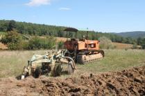 il trattore di san galgano (5)