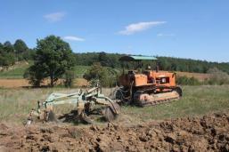 il trattore di san galgano (6)