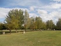 pia pera, federica, parco acqua rapolano terme (4)