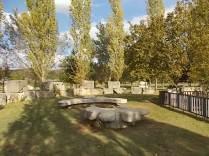 pia pera, federica, parco acqua rapolano terme (6)