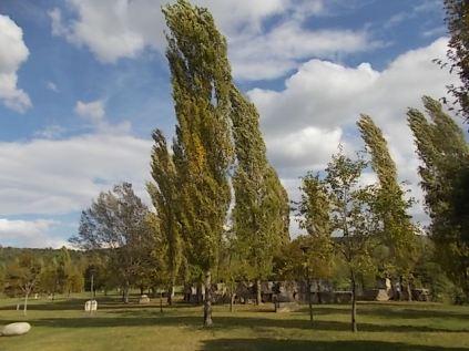 pia pera, federica, parco acqua rapolano terme (9)