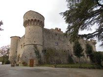castello di meleto autunno 2020 (1)
