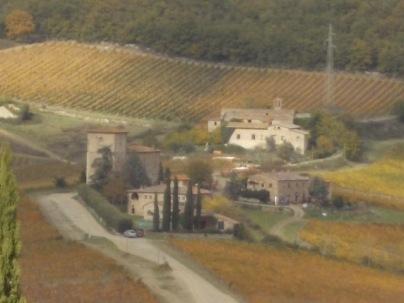 castello di meleto autunno 2020 (10)