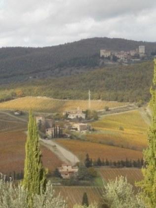 castello di meleto autunno 2020 (11)