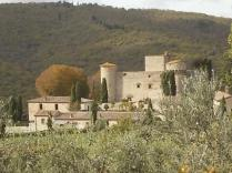 castello di meleto autunno 2020 (12)