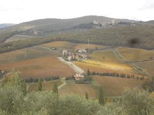 castello di meleto autunno 2020 (13)