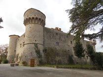 castello di meleto autunno 2020 (2)