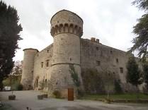 castello di meleto autunno 2020 (3)