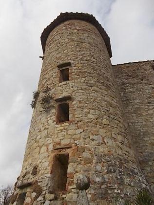 castello di meleto autunno 2020 (6)