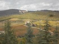 castello di meleto autunno 2020 (8)