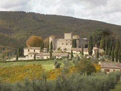 castello di meleto autunno 2020 (9)
