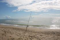 castiglione della pescaia ottobre 2020 (16)