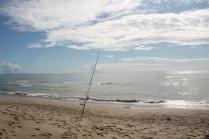 castiglione della pescaia ottobre 2020 (17)