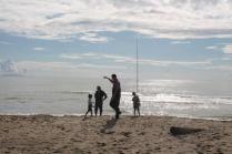 castiglione della pescaia ottobre 2020 (18)
