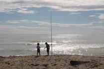 castiglione della pescaia ottobre 2020 (19)