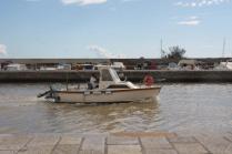 castiglione della pescaia ottobre 2020 (3)