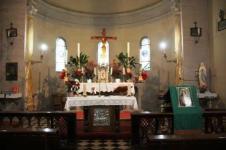 chiesasantamariavillaasesta2-20190211-092741