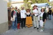 ditunto-villa-a-sesta-7