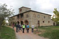 podernovi, leccione, villa geggiano, omaggio bernardo bertolucci (1)
