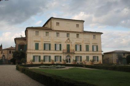 podernovi, leccione, villa geggiano, omaggio bernardo bertolucci (11)