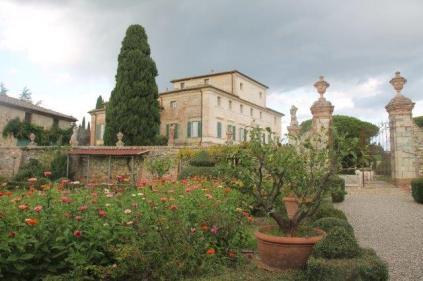 podernovi, leccione, villa geggiano, omaggio bernardo bertolucci (12)
