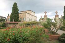 podernovi, leccione, villa geggiano, omaggio bernardo bertolucci (13)