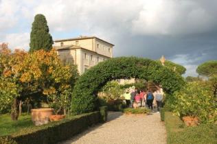podernovi, leccione, villa geggiano, omaggio bernardo bertolucci (14)
