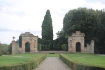 podernovi, leccione, villa geggiano, omaggio bernardo bertolucci (15)