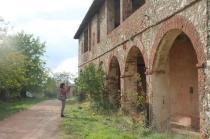 podernovi, leccione, villa geggiano, omaggio bernardo bertolucci (3)