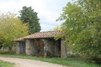 podernovi, leccione, villa geggiano, omaggio bernardo bertolucci (6)