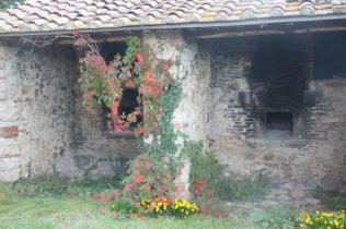 podernovi, leccione, villa geggiano, omaggio bernardo bertolucci (7)