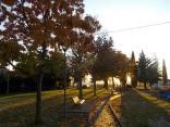 villa a sesta foliage ottobre 2020 (13)