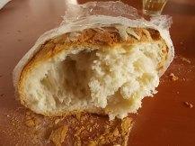 pane del 2020 (1)