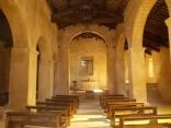 pieve dei santi vito e modesto pienza (4)
