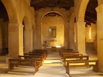 pieve dei santi vito e modesto pienza (5)