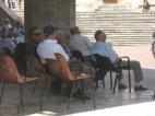 nonni opinionisti san gimignano (3)