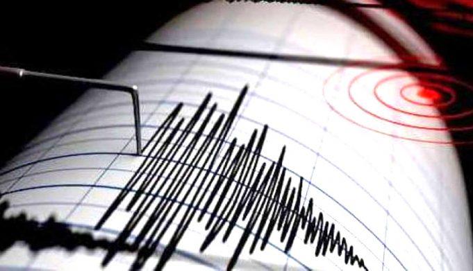 terremoto-sismografo-siracusatimes