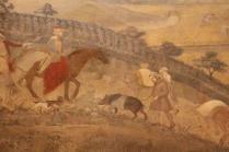 allegoria del buon governo ambrogio lorenzetti (1)